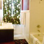 new orleans inn on audubon park